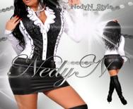 Vélemények a termékről - Warp Zone fekete legging S-es - NedyN ... 09d15df2b1