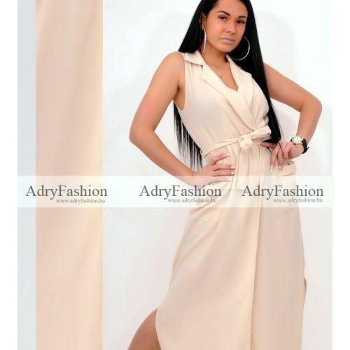 Maxi ruhák akciósan webshop | ShopAlike.hu