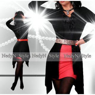 6c3972327a01 Övek-Ékszerek- Cipők-Táskák - 2 - AdryFashion női ruha webáruház ...