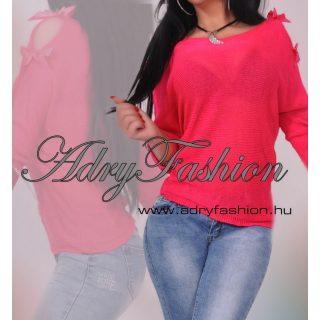 masnis - Keresés a termékek között - AdryFashion női ruha webáruház ... 8b71f5338f