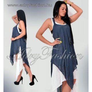 61458f079e Akciós termékek - 3 - AdryFashion női ruha webáruház, Ruha webshop ...