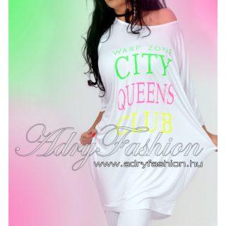 4a71238b9d AdryFashion női ruha webáruház, Ruha webshop, Amnesia, NedyN, Rensix ...