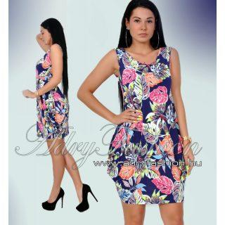0a8556f542 Akciós termékek - 3 - AdryFashion női ruha webáruház, Ruha webshop ...