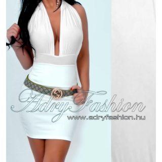 4b37a1ba8c Akciós termékek - 6 - AdryFashion női ruha webáruház, Ruha webshop ...