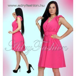 51b132c10 2019 - 13 - Keresés a termékek között - AdryFashion női ruha ...