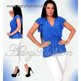 b78388398d NŐI FELSŐ - Pulóver , hosszú ujjú felsők - AdryFashion női ruha ...