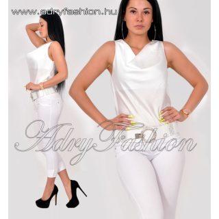4e84ed2565 2019- - 5 - Keresés a termékek között - AdryFashion női ruha ...