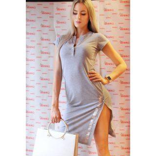 af5e594aed missq - 3 - Keresés a termékek között - AdryFashion női ruha ...