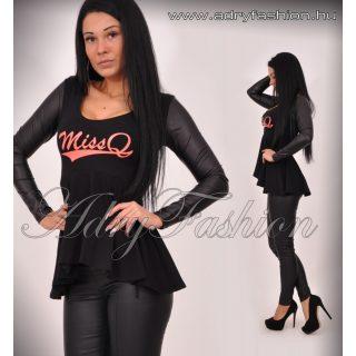 49cdbd9e52 misso - Keresés a termékek között - AdryFashion női ruha webáruház ...