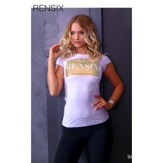 912d1687ed póló - Keresés a termékek között - AdryFashion női ruha webáruház ...