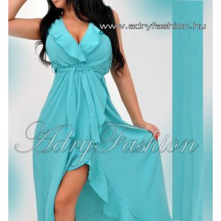 bf8ca92267 AdryFashion női ruha webáruház, Ruha webshop, Amnesia, NedyN, Rensix ...