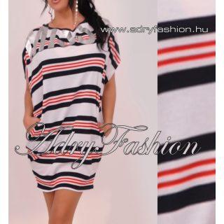 460051271e missq - 2 - Keresés a termékek között - AdryFashion női ruha ...