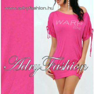 f189c0443e warp zone - Keresés a termékek között - AdryFashion női ruha ...