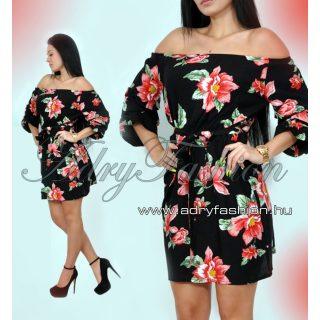 piros - Keresés a termékek között - AdryFashion női ruha webáruház ... 7ac6e51db4