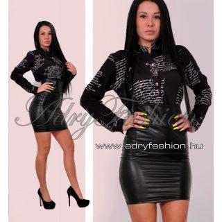 Akciós termékek - 5 - AdryFashion női ruha webáruház 61f6196ee2