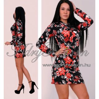 Újdonságok - 10 - AdryFashion női ruha webáruház 327866abc6