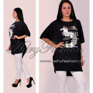 2019- - 5 - Keresés a termékek között - AdryFashion női ruha ... d328b54629