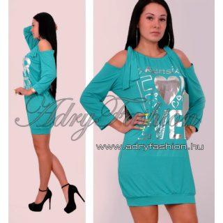 4173aa09a5 rensix ruha - Keresés a termékek között - AdryFashion női ruha ...