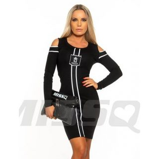 misso - Keresés a termékek között - AdryFashion női ruha webáruház ... 37c962f415