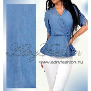 fa38a7779 50 % AKCIÓ - 4 - AdryFashion női ruha webáruház, Ruha webshop ...