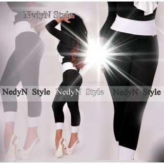 371236eb28 AdryFashion női ruha webáruház, Ruha webshop, Amnesia, NedyN, Rensix ...