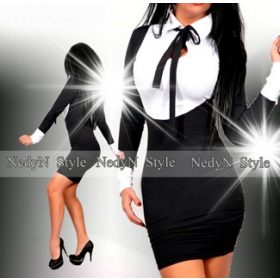 Fő kategória - AdryFashion női ruha webáruház acbe7464ee