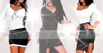 NedyN nagykereskedés - www.nedyn.hu