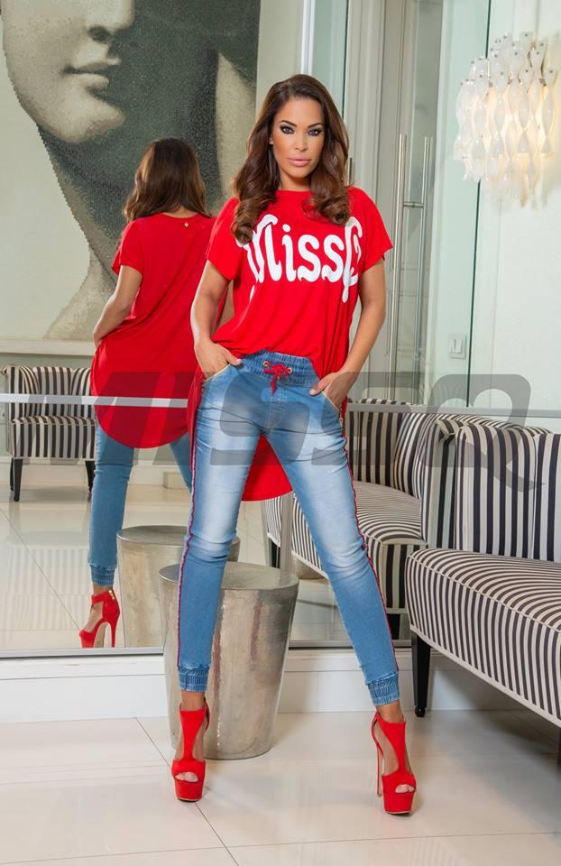 MISSQ webáruház - AdryFashion - www.adryfashion.hu/MISSQ